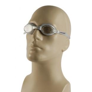 Dunlop Yüzücü Gözlüğü 2548-4 Silver