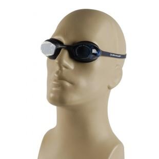 Dunlop Yüzücü Gözlüğü 2437-1 Koyu Mavi