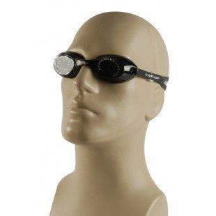 Dunlop Yüzücü Gözlüğü 2438-1 Smoke / Black