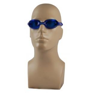 Dunlop Yüzücü Gözlüğü 2438-5 Koyu Mavi