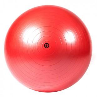 Reebok 75 CM Gymball - RAB-11017RD