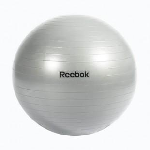 Reebok 65 CM Gymball - RAB-11016GR