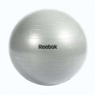 Reebok 65 CM Gymball - RSTB-10082
