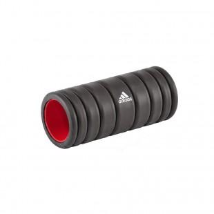 Adidas Foam Roller (ADAC-11501)
