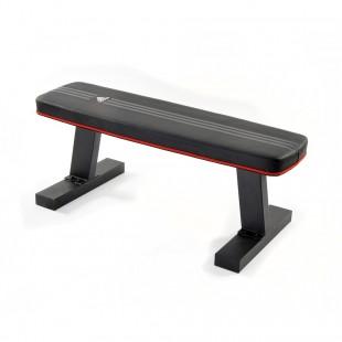 Adidas Düz Sehpa Performance Flat Training Bench(ADBE-10232)