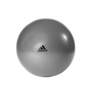 Adidas 65cm Gri Gymball - ADBL-13246GR