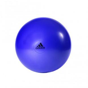 Adidas Gymball 65cm Flash Mor (ADBL-13246PL)