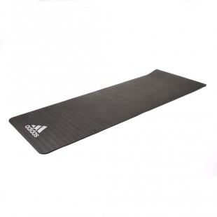 Adidas Exercise Mat Egzersiz Minderi (ADMT-12234GR)