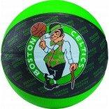 Spalding NBA Team Celtics Basket Topu No:7