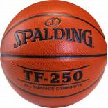 Spalding TF-250 Basket Topu All Surface No:6