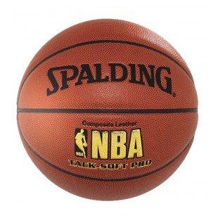 Spalding Tacksoft Basket Topu Outdoor No:7