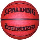 Spalding Rebound Basketbol Topu