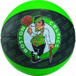 Spalding NBA Team Celtics Basket Topu No:7