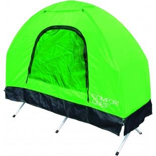Bestway Katlanabilir Kamp Yatağı 76