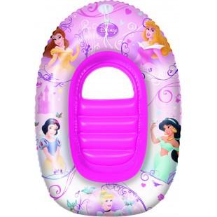 Bestway Disney Prensesleri Bebek Botu 40