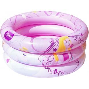 Bestway Şişirilebilir Bebek Havuzu 27.5