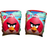 Bestway Angry Birds Yüzme Kollukları 9