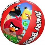 Bestway Angry Birds Deniz Topu 20