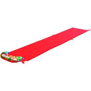 Bestway Çocuklar İçin Su Kaydırak Oyunu Water Slide (96107B)