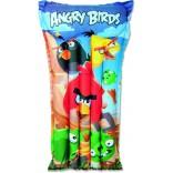 Bestway Angry Birds Çocuklar İçin Deniz Yatağı 47