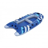 Bestway Hydro-Force Bot - 255 x 110cm