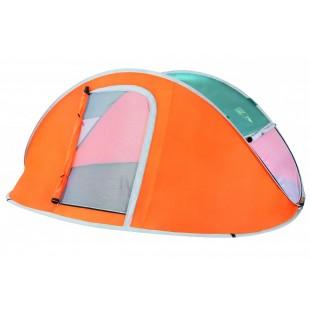 Pavillo NuCamp X2 Outdoor Kamp Çift Kişilik Çadırı (68004)