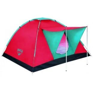 Pavillo Range X3 Outdoor Kamp Çadır (68012)