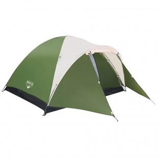 Pavillo Montana X4 Outdoor 4 Kişilik Kamp Çadırı (68041)