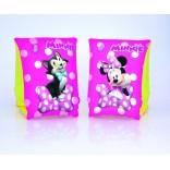 Bestway Çocuklar İçin Mickey Mouse Minnie Şişme Kolluk - 91038