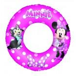 Bestway Mickey Mouse Minnie 56cm Şişme Deniz Simidi - 91040