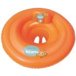 Bestway Nemo Bebekler İçin Oturaklı Simit