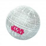 Bestway Star Wars Death Star Çocuklar İçin Şişme Deniz Topu - 91205