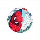 Bestway Örümcek Adam Çocuklar İçin Şişme Deniz Topu - 98002