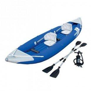 Bestway Hydro-Force Kayak Bot
