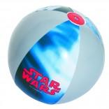 Bestway Star Wars Çocuklar İçin Deniz Topu - 91204