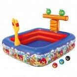 Bestway İnteraktif Oyun Havuzu