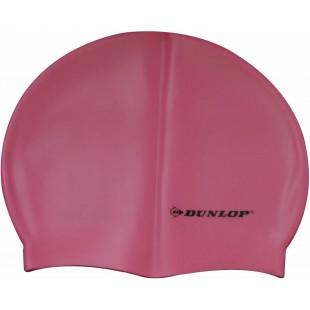 Dunlop Silikon Bone Pembe Renk SC406
