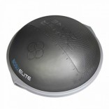 Bosu Balance Trainer Gri Renk Pro Addition (350012)