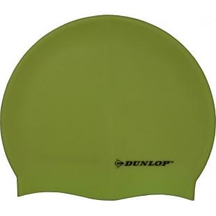 Dunlop silikon Bone Yeşil Renk SC405