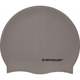 Dunlop Beyaz Silikon Bone SC301