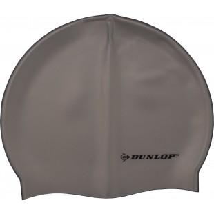 Dunlop Silikon Bone SC601 Gümüş Renk