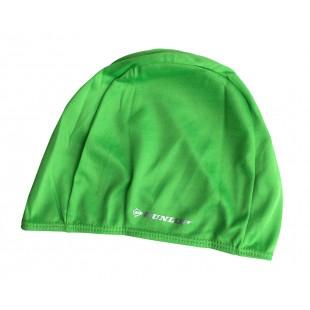 Dunlop Likra Yeşil Yetişkin Yüzücü Bonesi