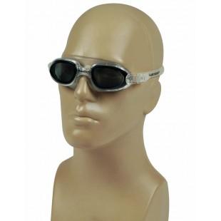Dunlop Yüzücü Gözlüğü 2542-1Smoke / Duman Rengi
