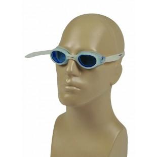 Dunlop Yüzücü Gözlüğü 2662 Clear Blue