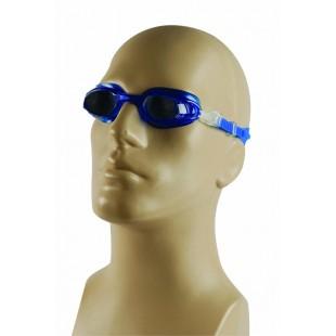 Dunlop TP-50AFJ Yüzücü Gözlüğü A.CR/T.BE