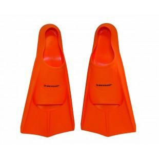 Dunlop Havuz Paleti Turuncu Renk Silikon No:43-44