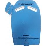 Dunlop Yüzme Tahtası (NB-KB1008)