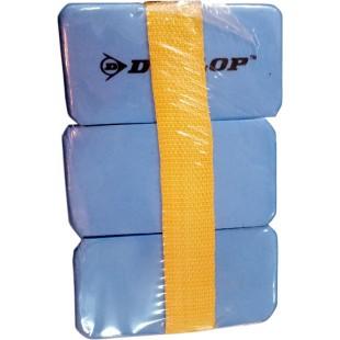 Dunlop Yüzme Kemeri (NB-BF1010)