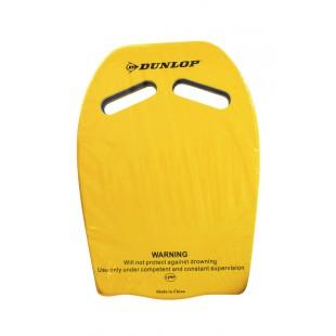 Dunlop Kickboard Yellow Yüzme Tahtası - 42x29.5x3.5cm