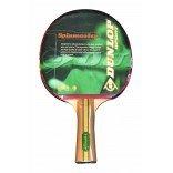 Dunlop Spinmaster Masa Tenis Raketi S301 S-043